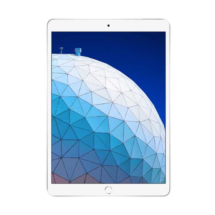 Tablet Apple Ipad Air 3 Mv0e2bz/a Prata 64gb 4g