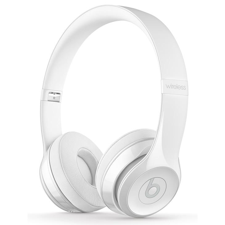 Fone de Ouvido On Ear Wireless Solo3 Beats Mneq2be/a